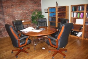 Personal Injury and Criminal Defense Attorney | Barbourville | Jewell Law Office, PLLC