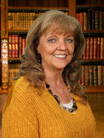 VIckie Cobb, Paralegal | Personal Injury and Criminal Defense Attorney | Barbourville | Jewell Law Office, PLLC